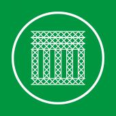 asesoria-gestoria-consultoria-alcala-de-henares